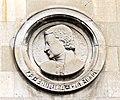 Médaillon à Joseph Fourier (Auxerre).jpg