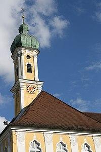 Mödingen Maria Medingen Zwiebelturm 373.JPG