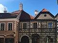 Mödling, Rathausgasse 6 4.jpg