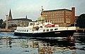 Möltenort IMO 5416735 P Kiel 09-1972.jpg