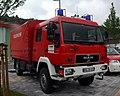 Mönchzell - Feuerwehr Meckesheim und Mönchzell - MAN 10-163 - HD-FN 112 - 2019-06-16 09-21-59.jpg