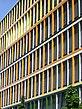 München - KPMG-Gebäude von Otto Steidle auf der Münchner Theresienhöhe 2.JPG