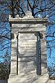 München Englischer Garten Werneck-Denkmal 435.jpg