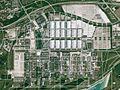 München Riem Messestadt Aerial.jpg