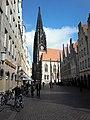 Münster Lamberti, Germany - panoramio.jpg
