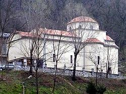 Mănăstirea Piatra Scrisă, 3.jpeg