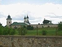 Mănăstirea Râşca.jpg