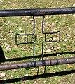 Męcina Wielka, cmentarz wojenny nr 82 (HB6).jpg