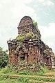 Mỹ Sơn (5679148613).jpg
