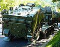 M-577 Ejército Tierra (2).JPG