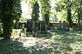 M. Krumlov cemetery 24.JPG