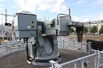 M1068 Datteln NOCO 2014 10 MLG 27.JPG
