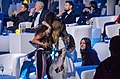 M1 Music Awards 2019 209 NK - Співачка року.jpg