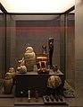 MAHG-Egyptology-Amulettes and momification-IMG 1756.JPG