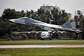 MAKS Airshow 2013 (Ramenskoye Airport, Russia) (526-11).jpg