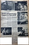 MASS-5 - 19670127 - Support to 'Snowdrift' - MCAS El Toro Flight Jacket.jpg