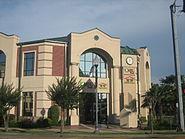 MBL Bank in Minden, LA IMG 0915