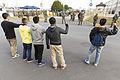 MCAS Iwakuni conducts Exercise Keen Sword 141118-M-EP064-016.jpg