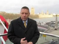 File:MCPOCG's iReport - London, U.K..webm