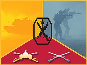 Fort Benning - Maneuver Center of Excellence