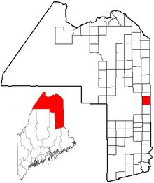 MEMap-location-of-Bridgewater.png