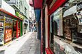 MERCHANT'S ARCH (AN ENTRANCE TO TEMPLE BAR AREA OF DUBLIN) - panoramio.jpg