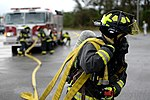 MFE tests Kadena emergency responders 141202-F-LH638-055.jpg