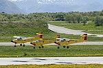 MFI-15 Norway (20635087045).jpg