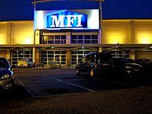 Mfi Group Wikipedia