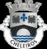 MFR-cheleiros.png