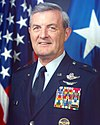 John J. Batbie Jr.