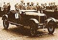 MHV Unit 10 hp 1923.jpg