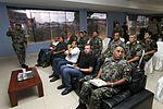 MINISTRO DE DEFENSA RECHAZA CRÍTICAS A LAS FUERZAS ARMADAS (25777179163).jpg
