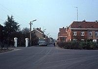 MIVG bus 50 apr 1980 05.jpg