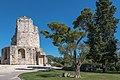 MK54084 Tour Magne (Nîmes).jpg