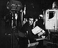 MONY Gene Roddenberry.JPG