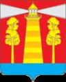 MO Mozhaysky district Goretovskoe CA.png