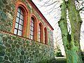MOs810, WG 2015 54 Okonecczyzna (Samborsko) (Church of the Transfiguration) (14).JPG