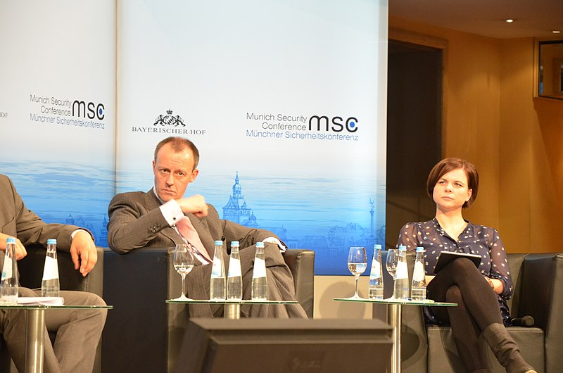File:MSC50 unplugged youth event (12233203236).jpg