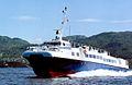 MS Fjordglytt Fylkesbaatane Byfjorden (000000).jpg