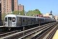 MTA NYC Subway J train at Marcy Ave.jpg