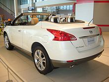 MURANO Cross Cabriolet REAR.jpg