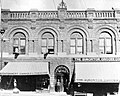 MUWestern Federation of Miners union hall 1903 (straightend).jpg