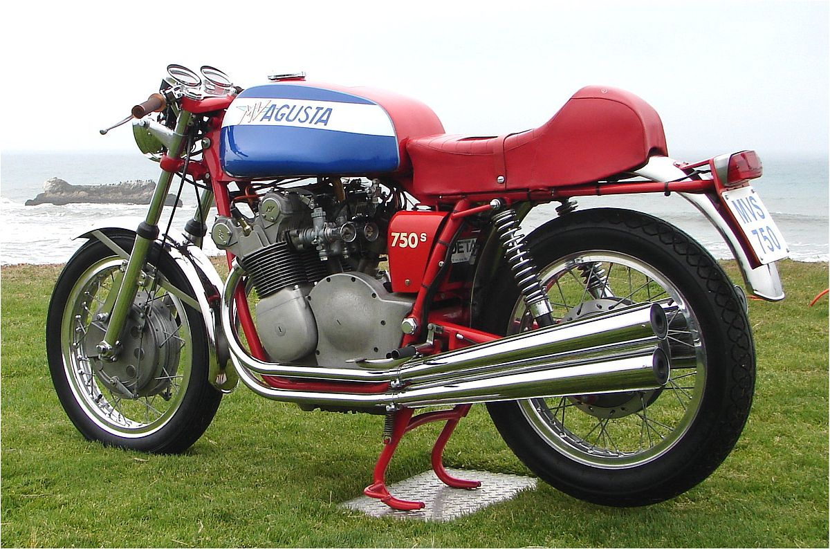 Kawasaki H  Two Stroke For Sale