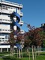 MZES Uni Mannheim A5.jpg