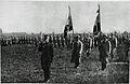 M 131 5 Balfournier chef du 20e Corps décoré.jpg