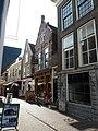 Maassluis - 521888 - Nieuwstraat 4.jpg