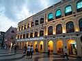 Macau Government Tourist Office 澳門政府旅遊局 - panoramio.jpg