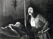 Macbeth 1916 still 2.jpg