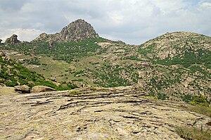 Macedonia2007 PICT4214